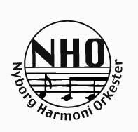 NHO-logo
