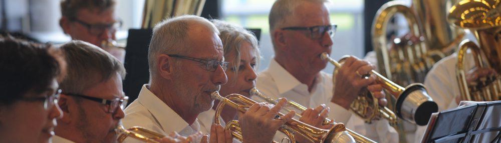 Nyborg Harmoni Orkester